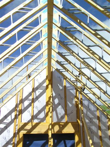 Blackhill - Construction Gallery - 7