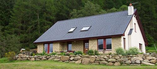LC Eco Homes