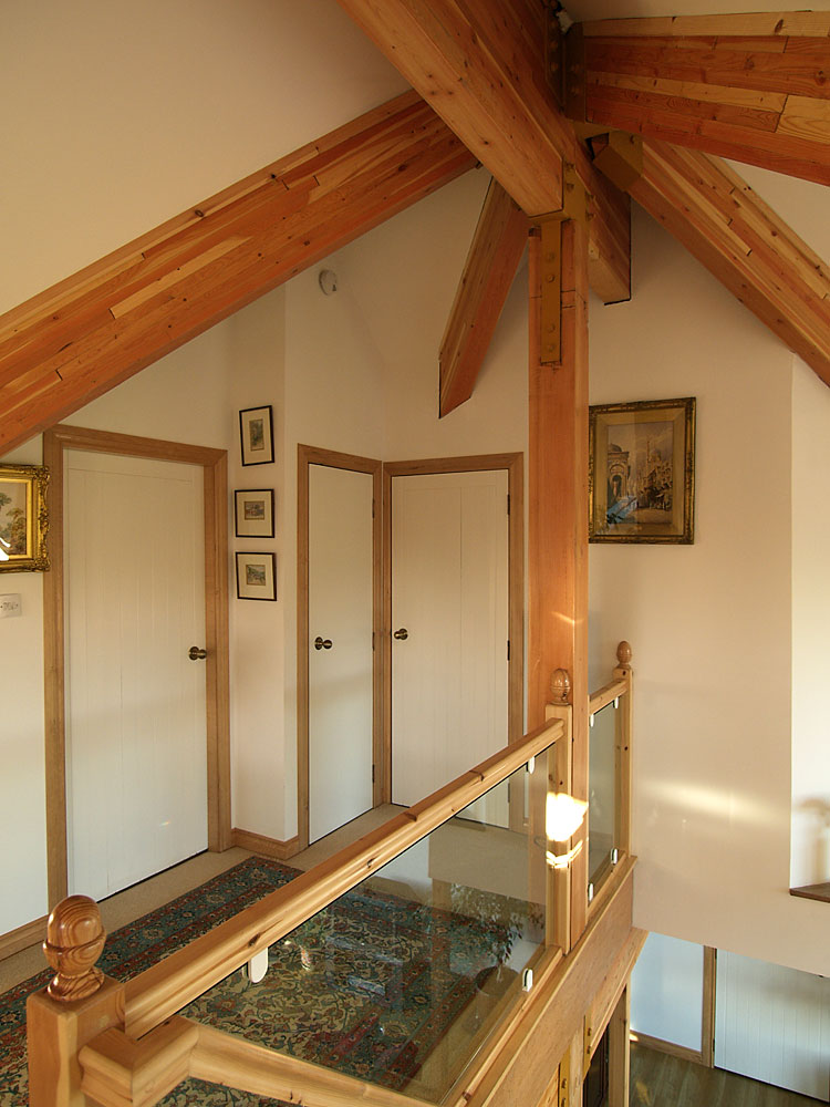 Perthshire - Gallery - 14