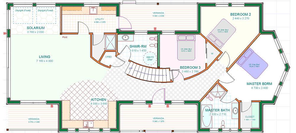 Snowdon-Ground-Floor-Plan