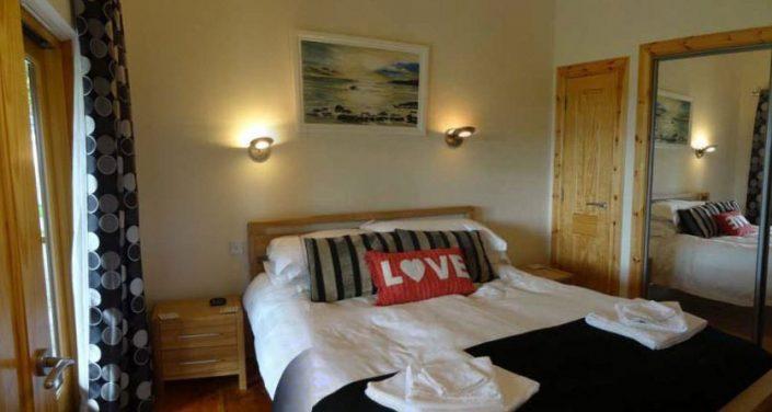 Struan Lodge - Gallery - 12