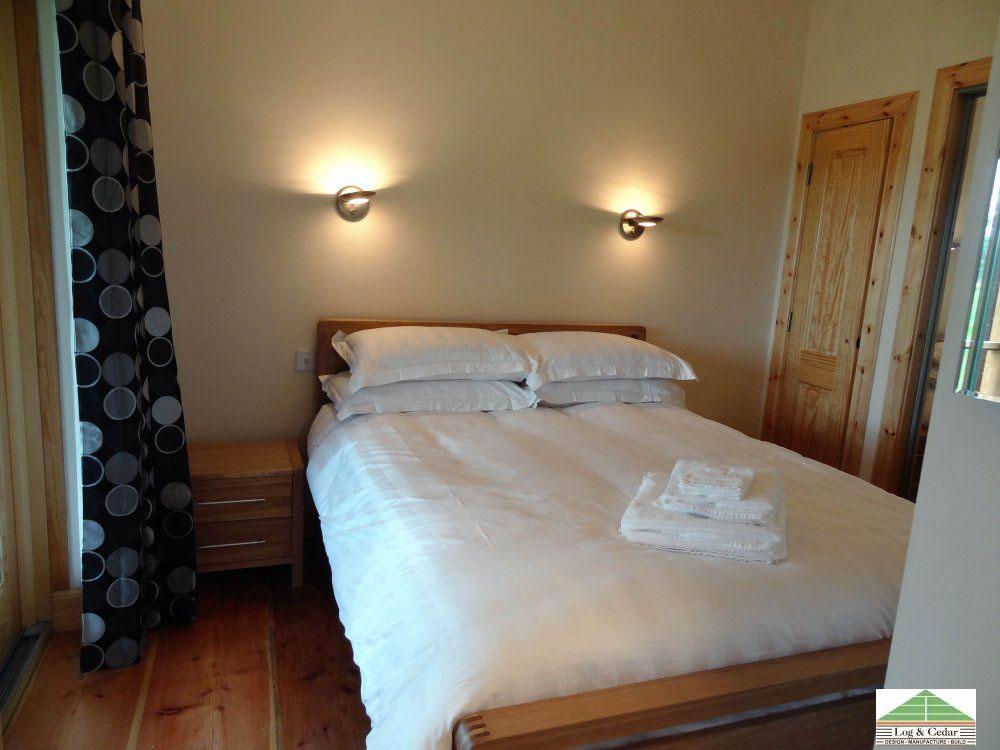 Struan Lodge - Gallery - 14