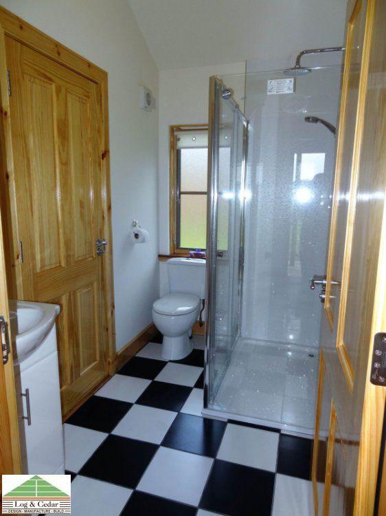 Struan Lodge - Gallery - 15