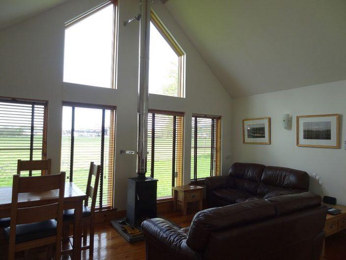 Struan Lodge - Gallery - 5