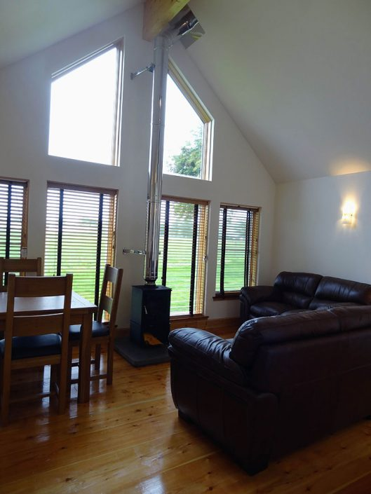 Struan Lodge - Gallery - 6