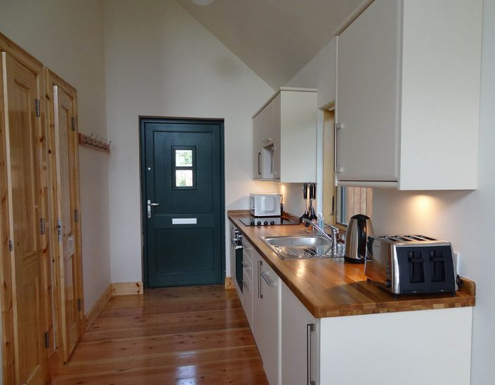 Struan Lodge - Gallery - 7