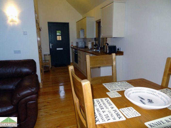 Struan Lodge - Gallery - 9